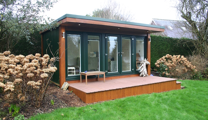 Terrific Art And Crafts Garden Studio With Heavenly Art And Crafts Booths Garden Studio With Amusing Amisfield Walled Garden Also Garden Centres Manchester In Addition Village Sol Garden Istra And The Royal Botanic Gardens Melbourne As Well As Nail Salons Covent Garden Additionally Garden Plot Layout From Boothsgardenstudioscouk With   Heavenly Art And Crafts Garden Studio With Amusing Art And Crafts Booths Garden Studio And Terrific Amisfield Walled Garden Also Garden Centres Manchester In Addition Village Sol Garden Istra From Boothsgardenstudioscouk