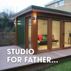 Terrific Garden Offices Uk  Garden Cabins  Garden Outhouses  Booths  With Inspiring Garden Offices Uk  Garden Cabins  Garden Outhouses  Booths Garden Studios With Nice Psychic Garden Also Happy Garden Dunmow In Addition Garden Of Life Raw Protein Energy And East Garden Sunderland As Well As Garden House London Additionally Garden Centres Near Swindon From Boothsgardenstudioscouk With   Inspiring Garden Offices Uk  Garden Cabins  Garden Outhouses  Booths  With Nice Garden Offices Uk  Garden Cabins  Garden Outhouses  Booths Garden Studios And Terrific Psychic Garden Also Happy Garden Dunmow In Addition Garden Of Life Raw Protein Energy From Boothsgardenstudioscouk